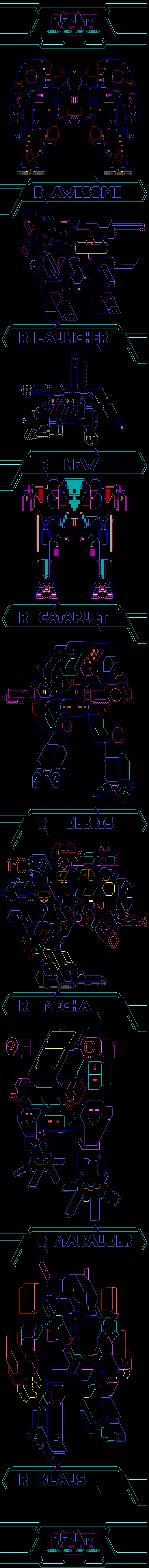 [Image: venam_robot_army.png]
