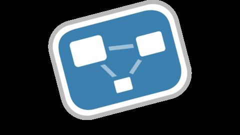 freedesktop logo