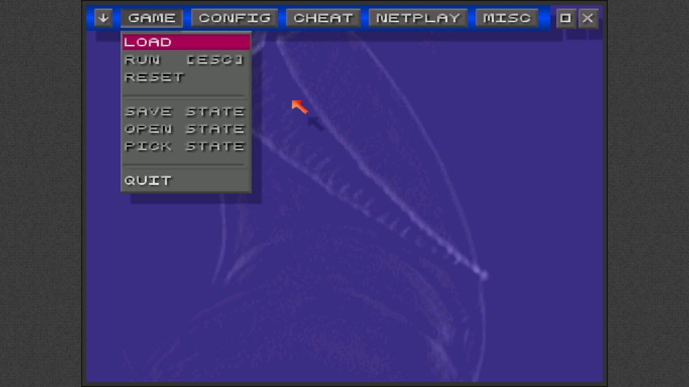 Cheap And Enjoyable Gaming On Unix